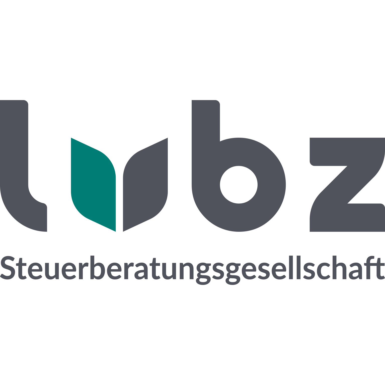 Bild zu LVBZ Steuerberatungsgesellschaft mbH in Bremervörde