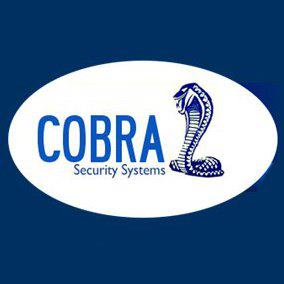 Cobra Security Systems Ltd London 020 8529 0179