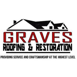 Graves Roofing & Restoration