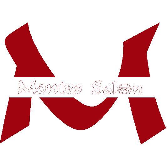 Montes Salon & Spa