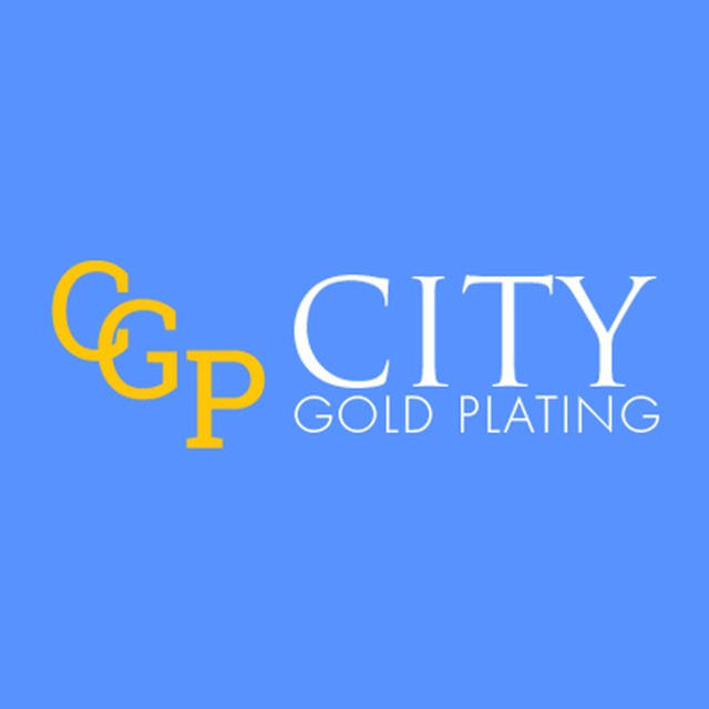 City Gold Plating - London, London EC1N 7TR - 020 7831 8825 | ShowMeLocal.com