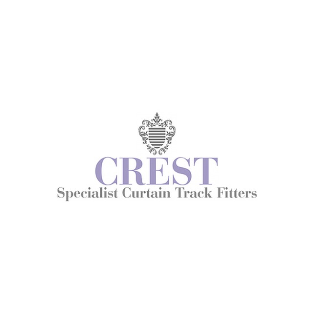 Crest - New Malden, London KT3 4JR - 07706 404470 | ShowMeLocal.com
