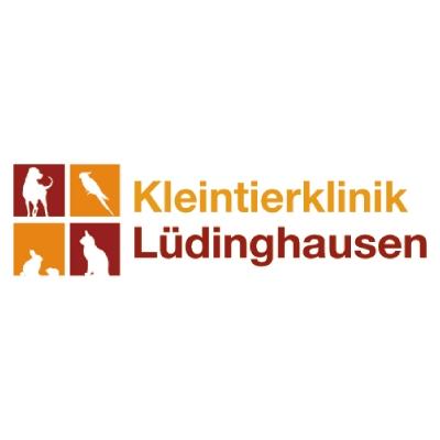 Gesundheitszentrum für Kleintiere Lüdinghausen