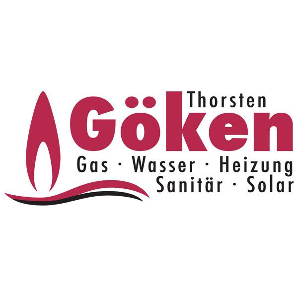 Bild zu Heizung Sanitär - Thorsten Göken in Wardenburg
