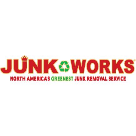 Junk Works Halifax