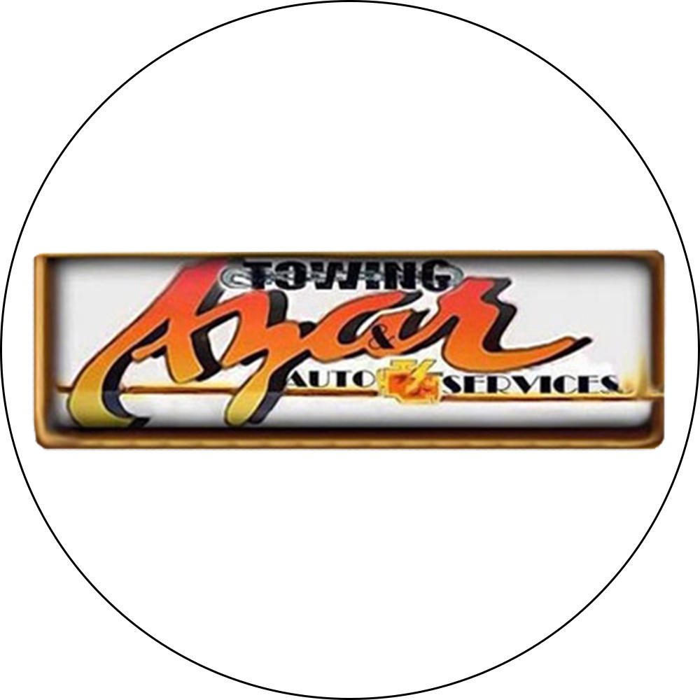 Azar Towing - Allentown, PA - Auto Towing & Wrecking