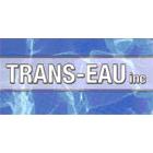 Trans-Eau Inc Canton-de-Granby (450)531-2752