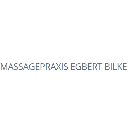 Bild zu Massage- u. Krankengymnastikpraxis Bilke - Licht in Bremen