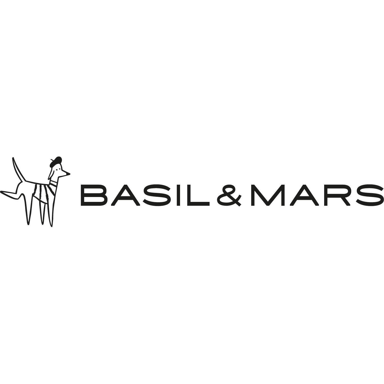 Bild zu Basil&Mars in Hamburg
