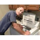 Tim's Appliance Repair Inc