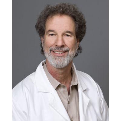 Robert C Stone, MD