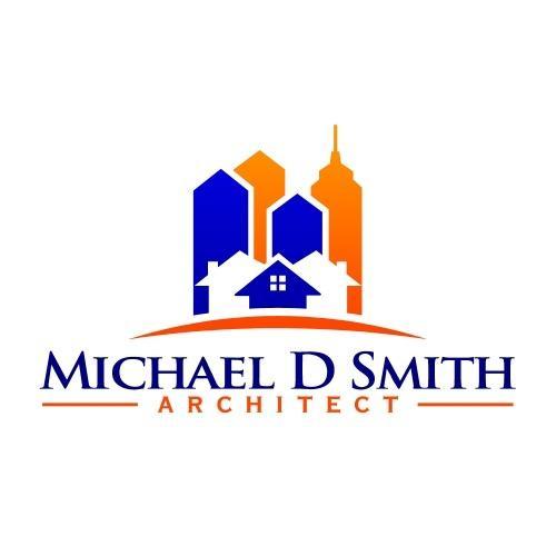 Michael D Smith