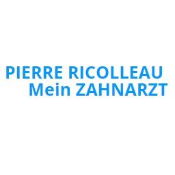 Bild zu Zahnarztpraxis Pierre Ricolleau in München