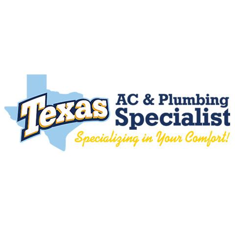 Texas AC & Plumbing Specialist - Austin, TX - Heating & Air Conditioning
