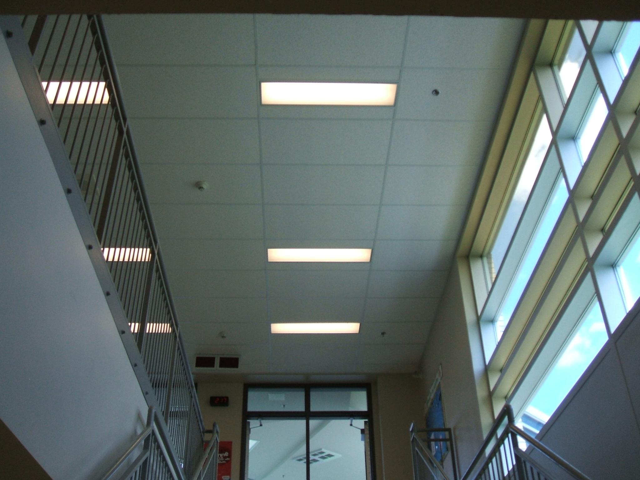 A&B Drywall & Ceiling