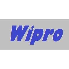 Bild zu Wipro GmbH & Co. KG in Wickede an der Ruhr