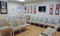 Image 4   Orthopedic Associates of Long Island A Division of PrecisionCare