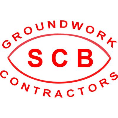 SCB Groundworks Ltd