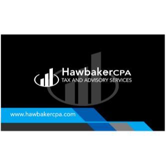Thomas Hawbaker CPA PLLC