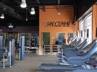 Image 5 | Anytime Fitness