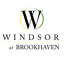 Windsor at Brookhaven