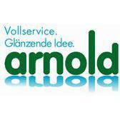 Bild zu Arnold Glas- und Gebäudereinigung GmbH in Jahnsdorf im Erzgebirge