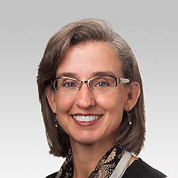 Maura P. Quinlan, MD