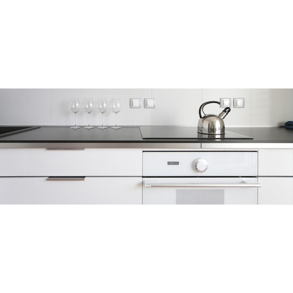 Rick's Appliance & Home Repair