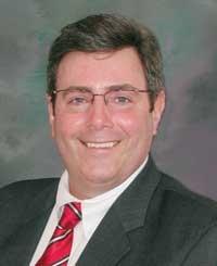 Richard Conover-State Farm Insurance Agent - Naples, FL