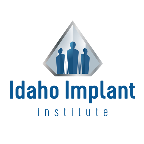 Idaho Implant Institute - Blackfoot, ID 83221 - (208)419-1636 | ShowMeLocal.com