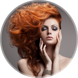 Expressions hair studio llc in deridder la 70634 - Expressions hair salon ...
