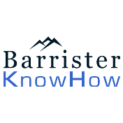 Barrister KnowHow - London, London NW10 7LQ - 03300 430412 | ShowMeLocal.com