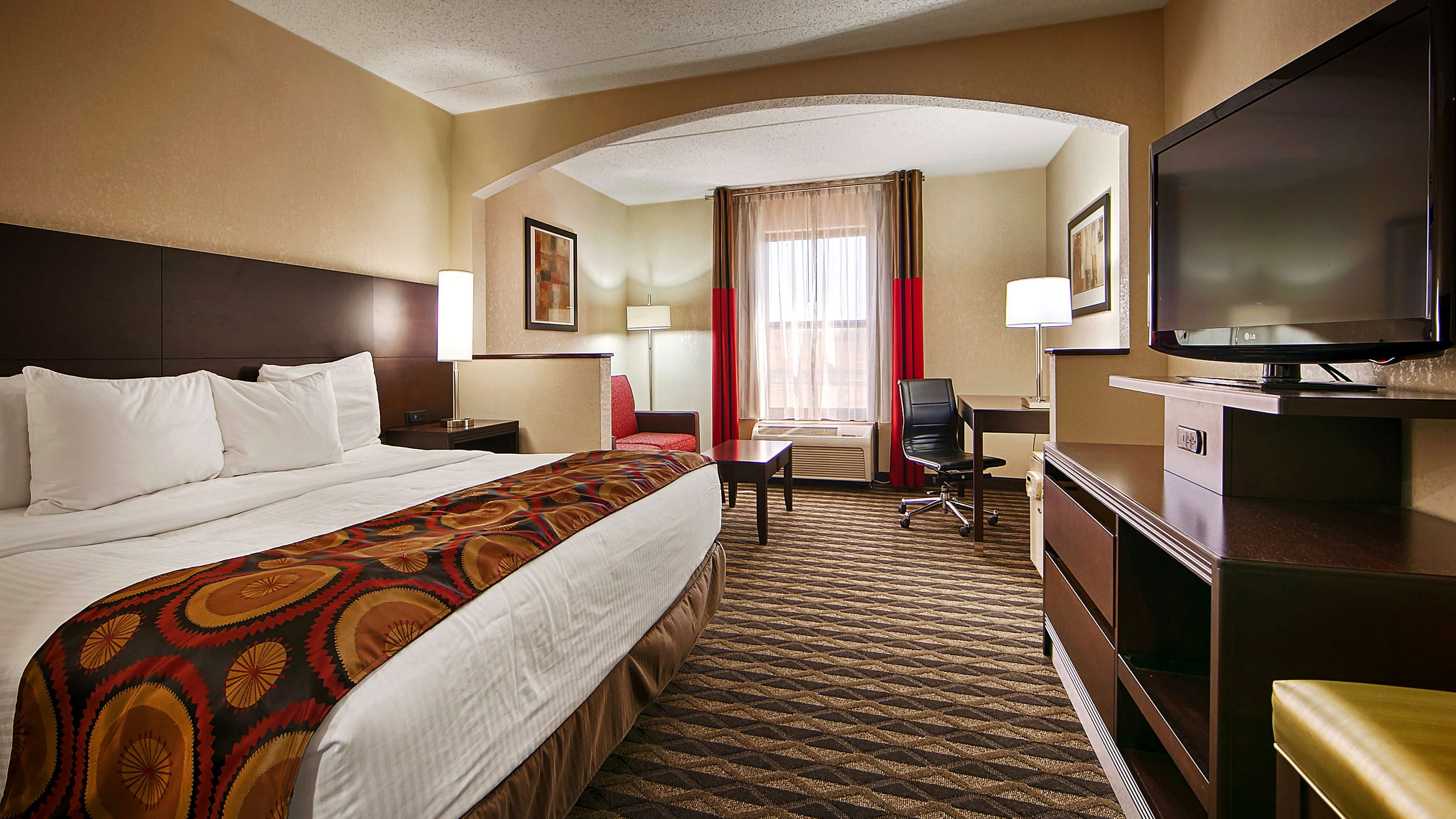 Browse a list of current deals and popular packages at Gaylord Opryland Resort & Convention Center Opryland hotel deals coupons. Our hotel will help you save on your upcoming Nashville vacation. Opryland hotel deals coupons.