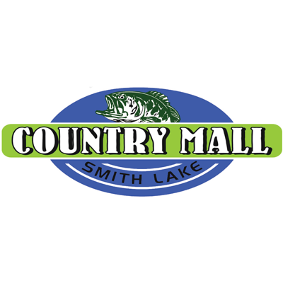 Country Mall Convenience & Hardware