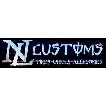 No Limit Customs