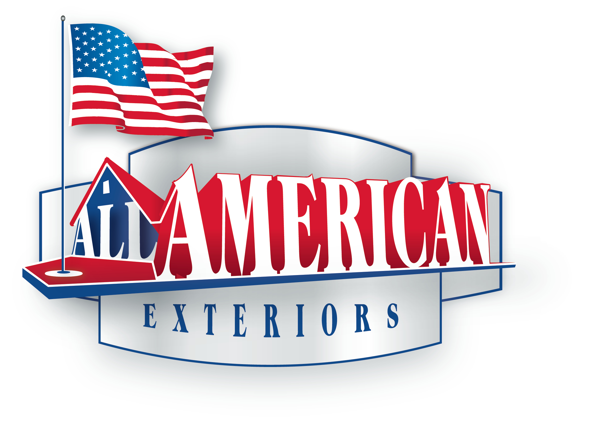all american exteriors 1 photos remodeling indianola