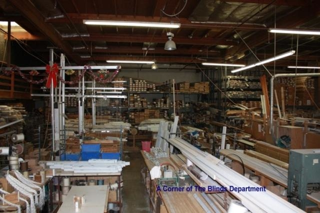 Pacific Wholesale Shutters And Blinds In Chino Ca 91710