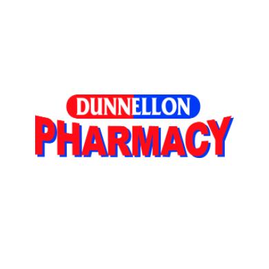 Dunnellon Pharmacy - Dunnellon, FL - Pharmacist