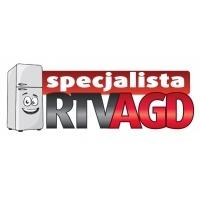 Kon-Tel Specjaliści RTV AGD