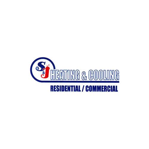 S&J Heating & Cooling - Carrollton Township, MI - Heating & Air Conditioning