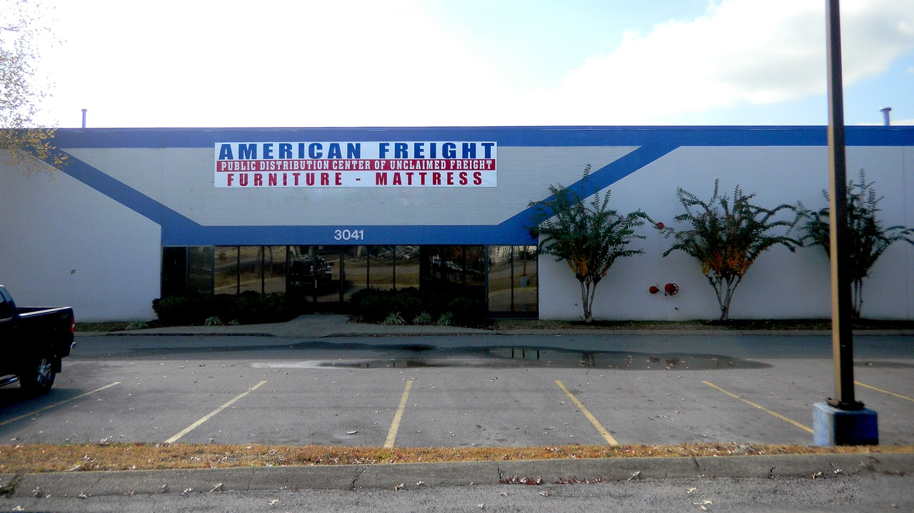 american freight furniture and mattress in antioch tn 37013