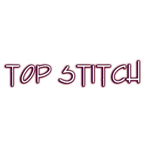 Top Stitch - Medford, OR - Model & Crafts