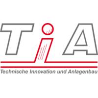 Bild zu TIA GmbH - Technische Innovation und Anlagenbau in Stockstadt am Main