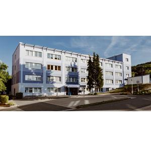 Bild zu Gesundheitszentrum Klaus Dumeier in Blankenburg im Harz