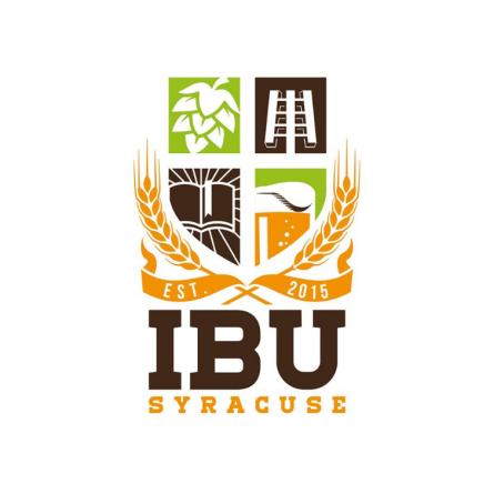 IBU Brewing
