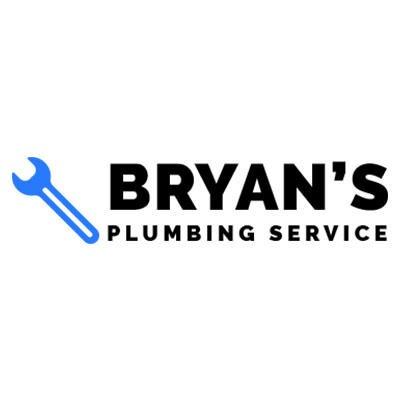 Bryan's Plumbing Service