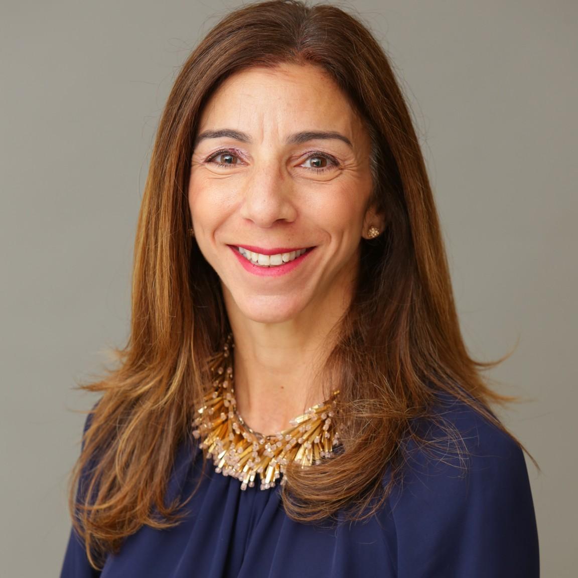 Marisa A. Mastropietro
