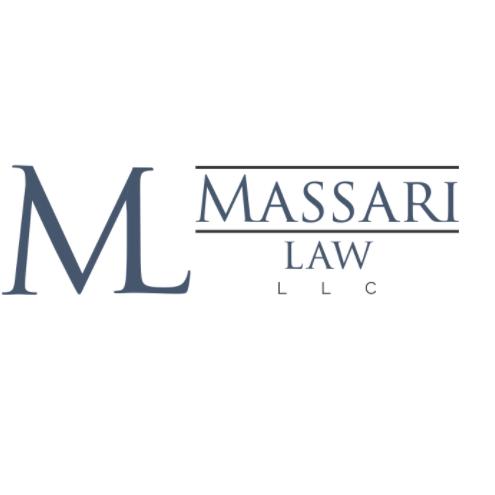 Massari Law LLC