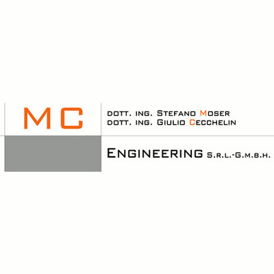 MC Engineering