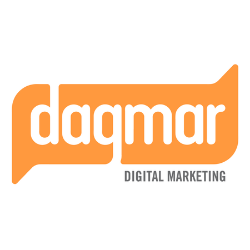 DAGMAR Marketing